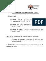 HORARIO UCO 13-14.pdf