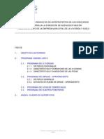 Normativa_emv.pdf