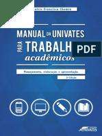 Manual_2012_57782