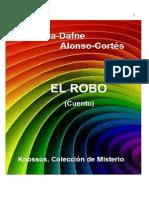 EL ROBO.pdf