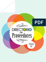 directorioprov2-110912130204-phpapp02
