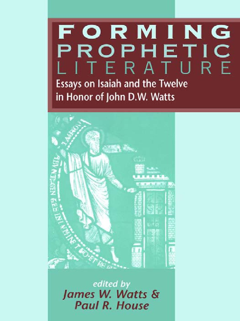 Tamars Story: Diary of an Exile (Among the Prophets Book 4)