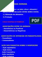 01 Intro Par