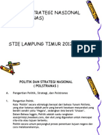 poltranas-politik-strategi-nasional.ppt