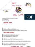 0_planificarelectura1(1)