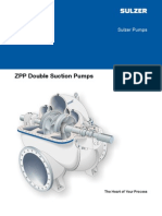 ZPPDoubleSuctionPumps_E00502