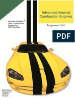10M134 AIC Assignment 1 & 2.pdf