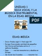 unidad1-lamsicavocalylamsicainstrumentalenlaedadmedia-110922164143-phpapp02