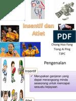 Insentif Dan Atlet5
