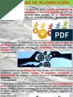 definiciones_basicas_planificacion.pdf