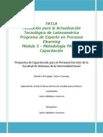 CValladares Proyecto Grupal