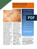 Wr 3 Researchfa2013