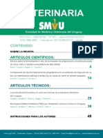 Revista_VET_Julio-Set2013.pdf