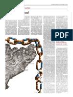 Preweb08se Cataluna Opinion Pag 2