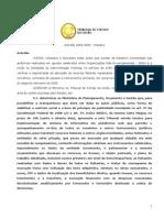 Acordao20662006TCUDeterminarPortalConvenios