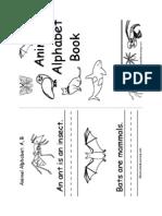 AnimalAlphabetBook-EnchantedLearning