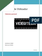 Manual de Videoteca