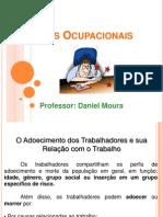 aula3-doenasocupacionais-120401100441-phpapp01
