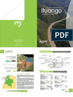 Brochure Proyecto iTUANGO(Baja)