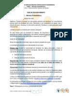 Guia de Actividad Reconocimiento Intersemestral 2013-I (1)