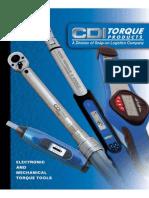 CDI_Torque_Products - Capa.pdf