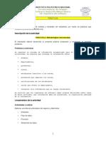 ISW_P2_UT3.pdf