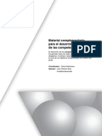 115030312-Matematicas-Anaya-Competencias-Basicas-3º-ESO