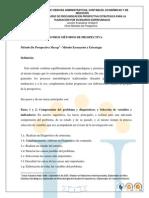 Otros Metodos de Prospectiva - Lecevaluativa8