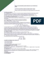 9 Determinacion de Cloruros Mediante Los Metodos de Precipitacion Mohr y Volhard