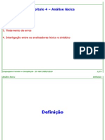 Capitulo4 Slides
