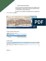 Roteiro_Pratico