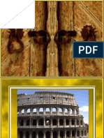 Www.nicepps.ro 11185 Roma Antica