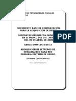 gnrgd-oru-cdo-029-13-1c-dbc.doc