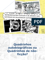 Hqs Autobio
