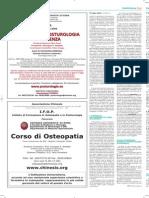 De La Posturologia a La Naturopatia2