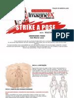 Tutorial 001 - Desenhando Poses.pdf