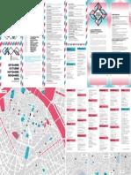 Maqueta Mapa VAC Tardor 2013