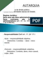 Adm. 2
