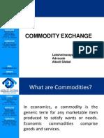 commodityexchange-111210052617-phpapp02