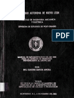 Manual de Implementacion Del ISO 9000
