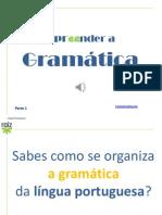 parte-1-classes-de-p-120929180802-phpapp02