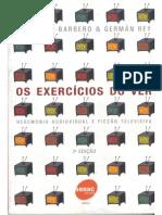 OS EXERCÍCIOS DO VER