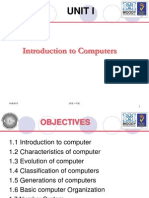 Newly Revised Unit1 computer programming