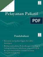 Pelayanan Paliatif_2008
