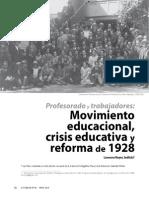 Docencia_40_2010