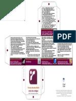 ubuntued-forum.pdf