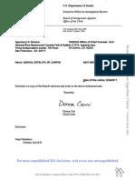 Estelito Jr. Carpio Adiova, A047 899 129 (BIA Feb. 24, 2011)