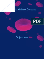 FINAL PPT of grand case presentation about  CKD