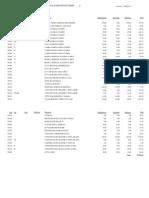 Inventario Consumo e Epi