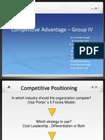 Competitive Advantage Version2